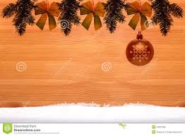 classic christmas classic christmas background stock photo image 44837665