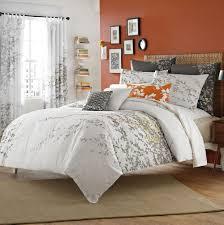 Western Duvet Covers Western Duvet Covers Canada Home Design Ideas
