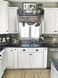 Curtain For Kitchen Designs Awesome Curtains For Kitchen Window Above Sink Mega Shoppingcenter