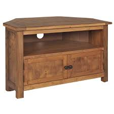 denver solid wood corner tv stand diy pinterest wood corner