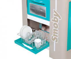 cuisine jouet tefal cuisine smoby mini tefal amazing cuisine studio mini tefal smoby