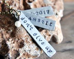 Remembrance Items Jw Gifts Etsy