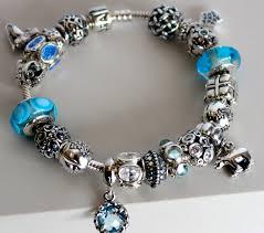 pandora jewelry charm bracelets pandora charm bracelet i love them so much