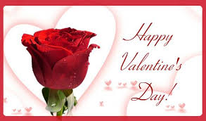 valentine day 2017 gifts happy valentines day wishes wife quotes wishes for valentine s
