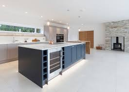 kitchen design leicester kitchens leicester sherwin hall bespoke fitted kitchens leicester