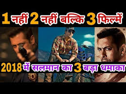 search result youtube video tiger zinda hai official trailer