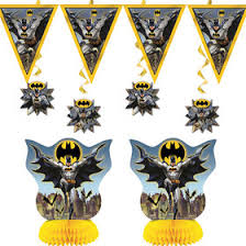 Batman Decoration Lego Batman Decorations Wholesale Party Supplies