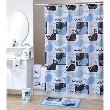 new kids whale bathroom decor 76 for with kids whale bathroom
