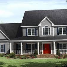 farmhouse porches farmhouse house plans with wrap around porch homes best porches