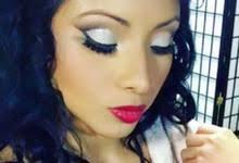 makeup classes indianapolis make up artist jacks liria cosmetics
