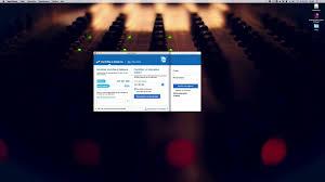 connexion bureau à distance pour mac prendre le controle d un mac ou d un pc avec teamviewer sur mac