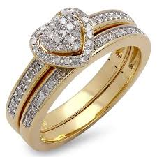 gold wedding rings for women top 60 best engagement rings for any taste budget
