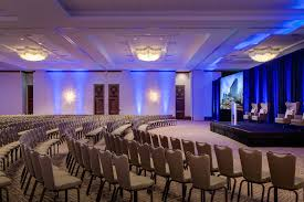 Austin Convention Center Floor Plan by Luxury Downtown Austin Texas Hotel Photo Gallery