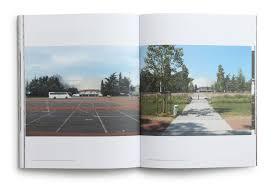bureau des paysages alexandre chemetoff re dessiner étienne
