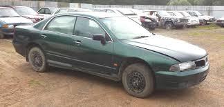 daewoo nubira eurowagon cdxnas car parts