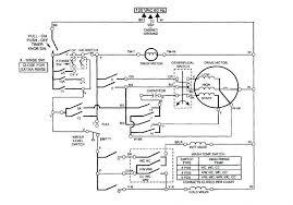 whirlpool refrigerator wiring diagram fridge thermostat electrical