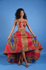 aliexpress com buy 2016 summer african print dresses suits