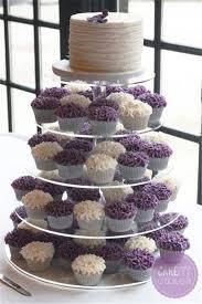 Cupcake Wedding Cake Best 25 Small Wedding Cakes Ideas On Pinterest Wedding Cupcakes