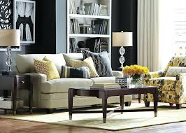 Gray And Yellow Accent Chair Innovation Yellow Chairs Living Room U2013 Kleer Flo Com