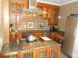 5 bedroom house for sale for sale in pretoria north private sale