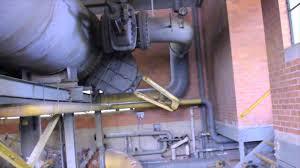 abandoned jet engine testing facility nj abandoned places