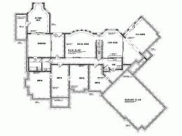 new american floor plans new american house plans eplans new american house plan the