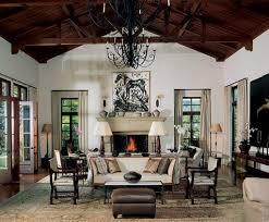 interior design for new home new home interior design revival living
