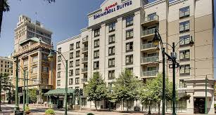target black friday hours spring hill tn springhill suites memphis downtown smartly designed suites in memphis