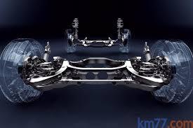 lexus rx 450h km77 lexus rx悬挂改进 归档主题