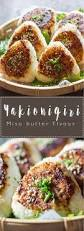 best 25 bento ideas on pinterest bento lunchbox bento box