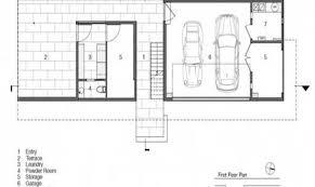top 13 photos ideas for concrete block house designs