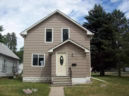 home for sale 306 n jay st aberdeen sd 57401