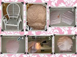 diy princess throne life songs of a busy mom blog pinterest