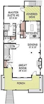 plans for houses appealing 24 x 40 house plans ideas ideas house design