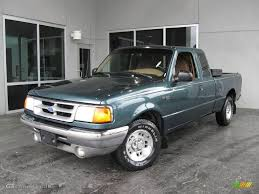 1996 ford ranger news reviews msrp ratings with amazing images