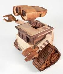 Kids Wood Crafts - best 25 wood projects kids ideas on pinterest baby woodworking
