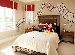 Disney Bedroom Decorations Appealing Disney Bedroom Ideas Gallery Best Ideas Exterior