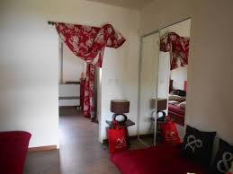 chambre f1 vente appartement f1 studio la foa