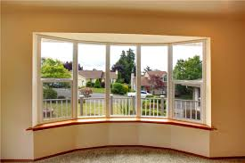 memphis bow windows mid south bow window installers marshall view gallery