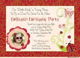 3rd birthday invitation wording wblqual com