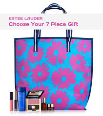 Estee Lauder Christmas Gift Sets Estee Lauder Gift With Purchase Offers Gwp April 2018