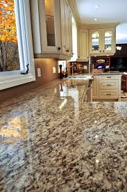 can you change kitchen cabinets and keep granite 7 common kitchen countertop problems and how to fix them