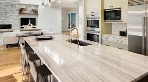 kitchen cabinets and countertops prices kitchen countertop prices in 2021 usa marble granite