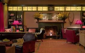 top 10 the best boutique hotels in new york telegraph