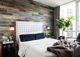 Which Wall Should Be The Accent Wall by 5 Awesome Budget Friendly Accent Wall Ideas