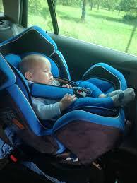 Most Comfortable Infant Car Seat Best Budget Friendly Convertible Car Seat Copy Infanttech