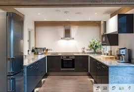modern kitchen layout ideas vanity modern medium and large kitchen layout ideas callumskitchen