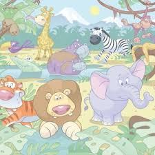 papier peint pour chambre bébé achetez votre papier peint pour la chambre de bébé chez acaza
