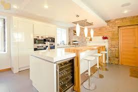 Grand Designs Kitchen Design Ideas Gorgeous Inspiration Barn Conversion Kitchen Designs From Grand