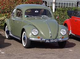 volkswagen beetle green file green volkswagen beetle dutch registration al 20 07 pic 003